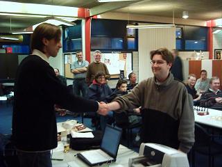 aas_winnaaroliebollen2005