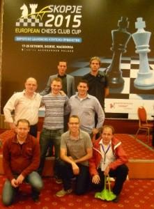 Skopje_teamfoto